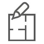 Referenzen von Architekten für das Vermessungsbüro Post-Gärtner